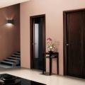 Выбор и покупка межкомнатной двери