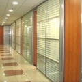 Двери для офиса